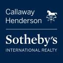 Callaway_Henderson_Twitter_Large