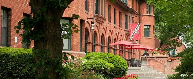 The_Lawrenceville_School_in_Lawrenceville_NJ_104924