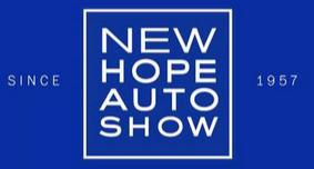 mbca_new_hope