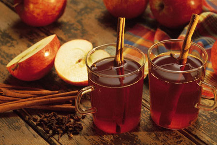 hot_apple_cider-1