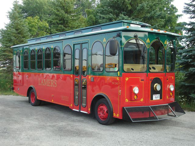 trolley_buses_5_BIG