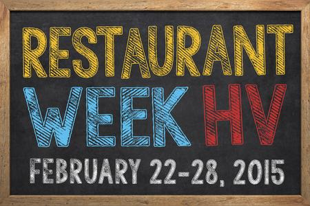 hopewell-valley-restaurant-week