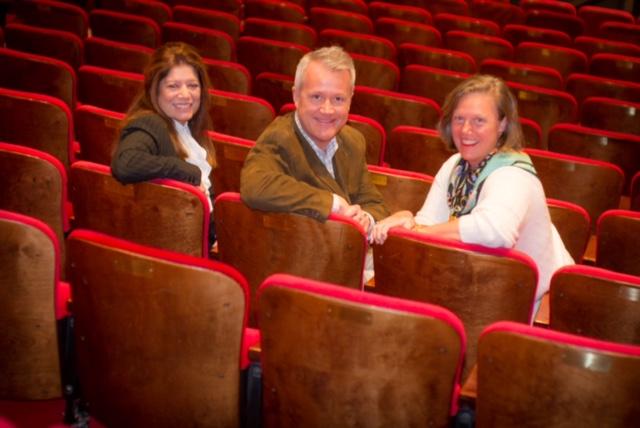 McC Gala co-chairs 2015-2524