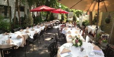 vidalia-restaurant