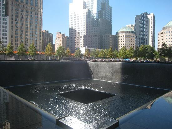 9-11-memorial-1