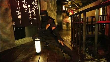 ninja-new-york