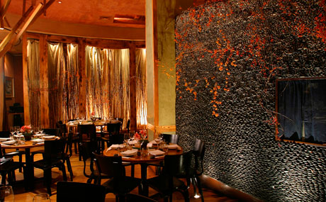 nobu_new_york_replace_460x285