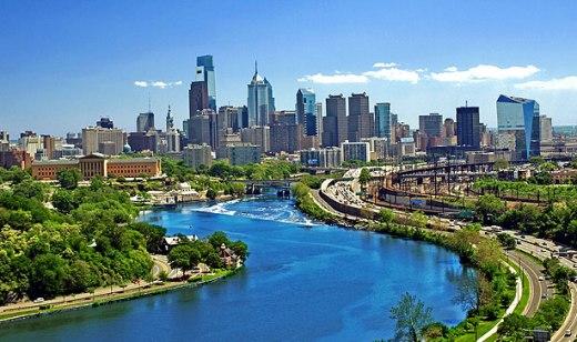 SD-Philadelphia-1