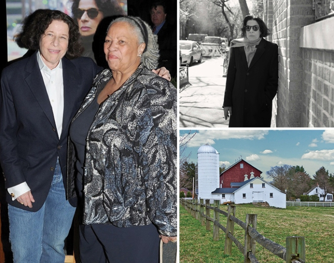 BLOG Fran_Lebowitz Collage A